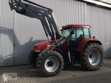 Tracteur agricole Case IH CS 150 occasion