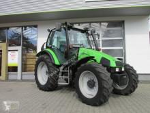 Tracteur agricole Deutz-Fahr Agrotron 105 MK 2 occasion