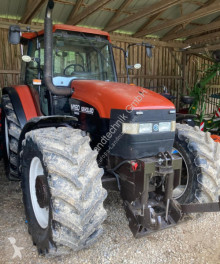 Tracteur agricole New Holland M 160