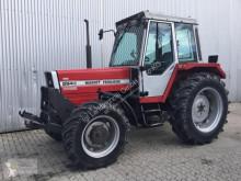 Zemědělský traktor Massey Ferguson 294 AS-S použitý