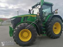 Traktor John Deere 7R 330