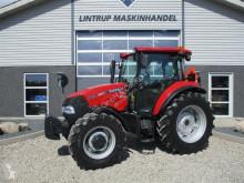 Tractor agricol Case IH Farmall A farmall 105 a second-hand
