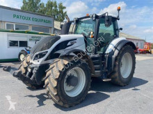 Tracteur agricole Valtra T174 ED DIRECT occasion