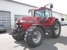 Tarım traktörü Case IH Magnum 7230 pro, fkh + fzw ikinci el araç