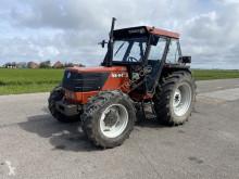 Tractor agrícola Fiat 88-94 DT usado