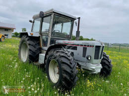 Trattore agricolo Super 1250VL Special Highspeed usato