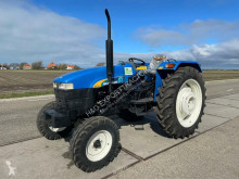 Landbouwtractor New Holland TT75 nieuw