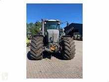 Tracteur agricole Fendt 936 Profi occasion