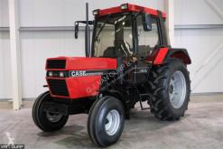 Tractor agrícola Case IH 745XL usado