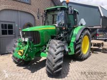 Tractor agrícola John Deere 6230 SE usado
