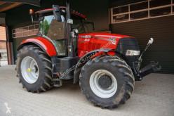 Zemědělský traktor Case Puma 185 CVX *FZW+GPS* použitý