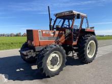 Trattore agricolo Fiat 115-90 DT usato
