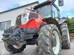 Tracteur agricole Valtra a 73 occasion