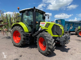 Mezőgazdasági traktor arion 530 használt