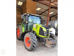 Tracteur agricole arion 410 occasion