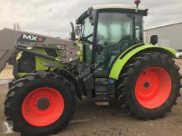 Tractor agrícola arion 430 usado