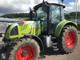 Tracteur agricole arion 610 c occasion