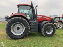 Tarım traktörü Case IH Magnum ikinci el araç