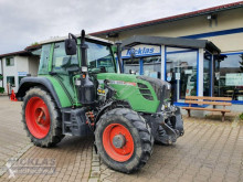 Traktor Fendt 309 Vario TMS