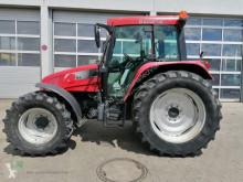 Tracteur agricole Case IH CS 94 Bavaria