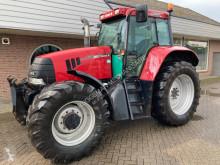 Landbouwtractor Case CVX 130 tweedehands