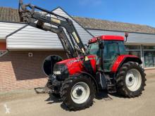 Landbouwtractor Case IH MX 150 tweedehands