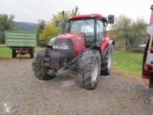 Tracteur agricole Case MXU 110