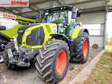 Landbouwtractor Claas Axion 810 CM CIS+ tweedehands