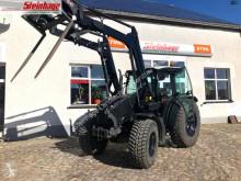 Tractor agricol Claas Elios 230 second-hand