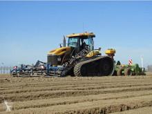 Tractor agrícola Caterpillar Challenger 765B