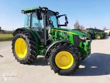 Trattore agricolo John Deere 5100 R