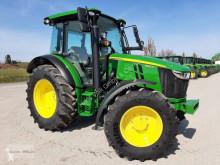Tractor agricol John Deere 5100 R nou