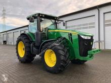 Tracteur agricole John Deere 8310R Interne Nr. 5174 occasion
