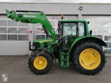 Tractor agricol John Deere 6230 Premium