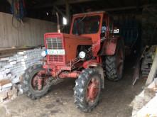 Tracteur agricole Belarus MTS 52