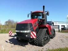 Tracteur agricole Case QUADTRAC 620 occasion