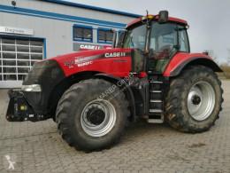 Landbouwtractor Case MAGNUM 340 CVX tweedehands