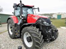 Tracteur agricole Case OPTUM 300 CVX occasion