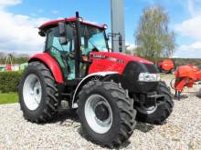 Tractor agrícola Case FARMALL 85A usado
