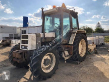 Tracteur agricole Renault 80.14 4RM occasion