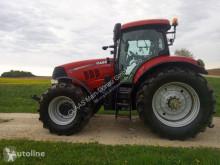 Landbrugstraktor Case Puma 230 CVX Traktor brugt