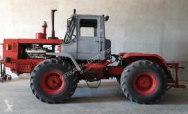 Tractor agrícola T 150 K - Charkow V 6 usado