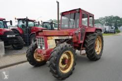 Tarım traktörü Case IHC 1246 A