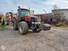 Tarım traktörü Case IH Magnum mx 250 ikinci el araç