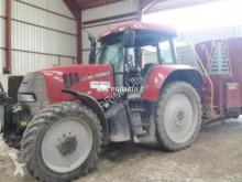 Landbouwtractor Case IH CVX 140 tweedehands