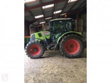Mezőgazdasági traktor arion 430 használt