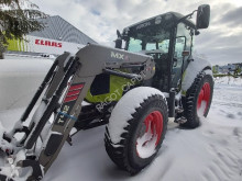 Tracteur agricole arion 430 occasion