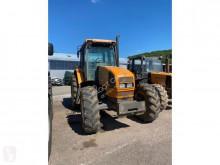 Mezőgazdasági traktor Renault temis 630 z használt