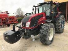 Селскостопански трактор Valtra втора употреба