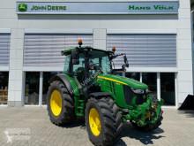 Landbouwtractor John Deere 5125R tweedehands